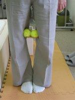 町田市の整体院【変形性膝関節症が改善】からだ回復整体町田 変形性膝関節症が良くなった